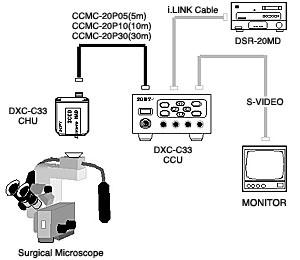 ccd wiring diagram 65 pontiac wiring diagram #7